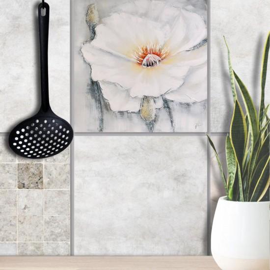 Стелла - стикери за плочките за баня и кухня