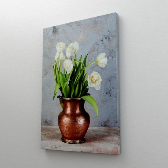 картина лалета - картини с цветя
