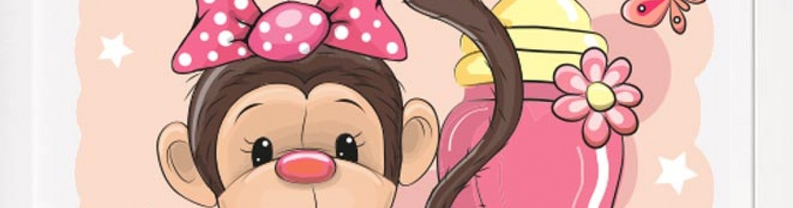 Картини за детска стая