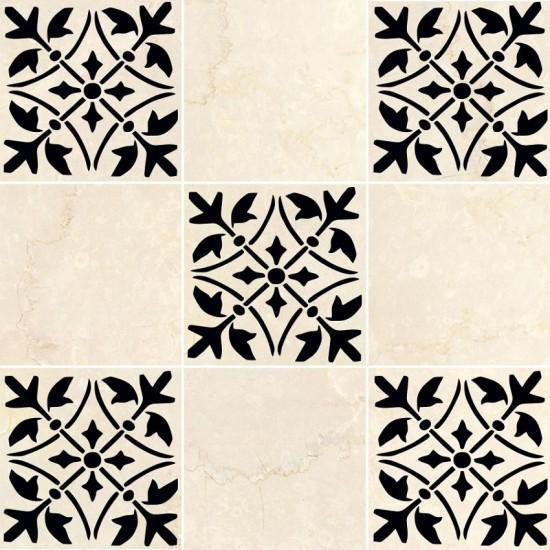 Стикери за декорация на плочки